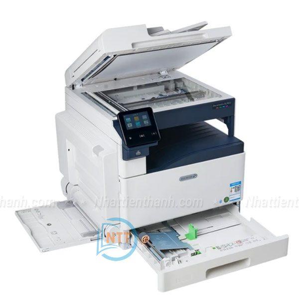 may-photocopy-fuji-xerox-dc-sc2022