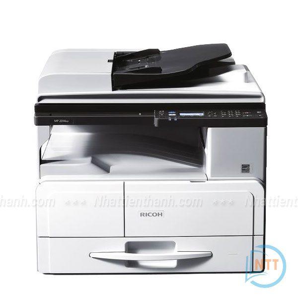 may-photocopy-ricoh-mp-2014ad