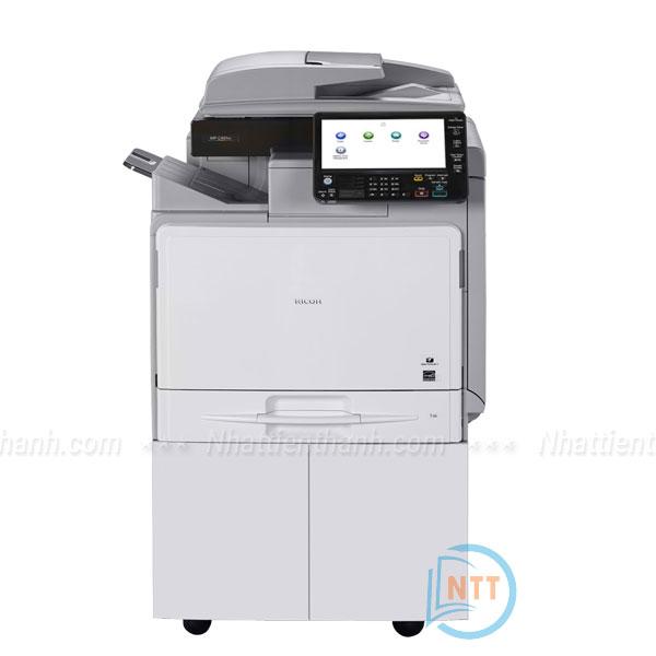 may-photocopy-ricoh-mp-c401