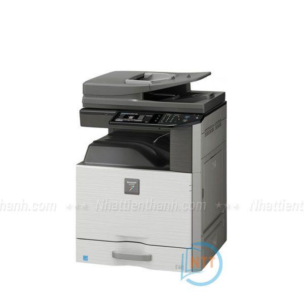 may-photocopy-sharp-DX-2500n