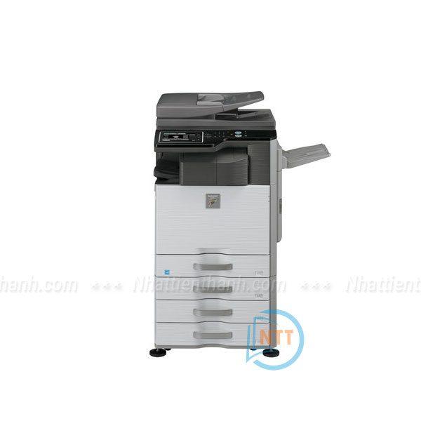 may-photocopy-sharp-MX-3114N