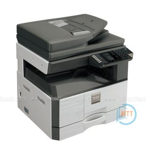 may-photocopy-sharp-ar-6020nv-6023nv