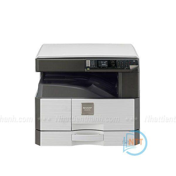 may-photocopy-sharp-ar-6020nv-6023nv