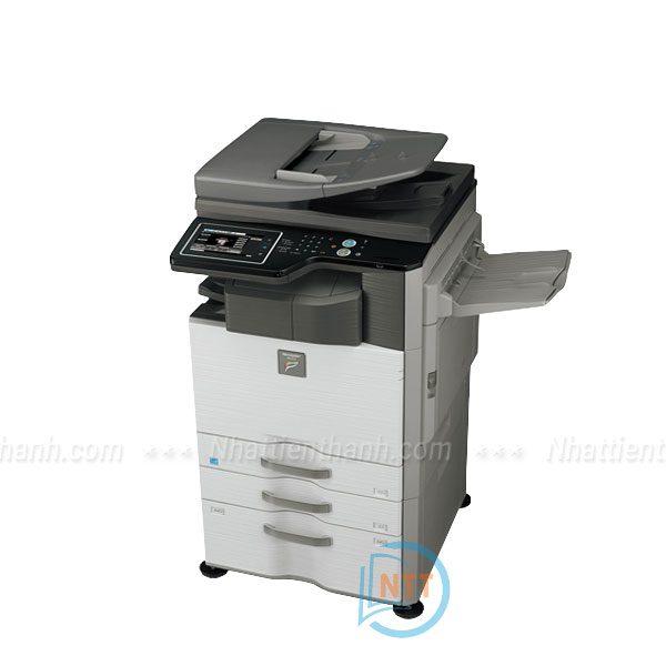 may-photocopy-sharp-mx-m464n