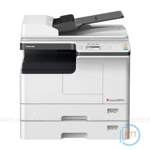 may-photocopy-toshiba-e-2809a