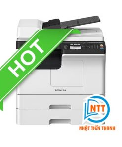 may-photocopy-toshiba-e-studio-2329A