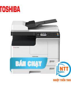 may-photocopy-toshiba-e-studio-2329a