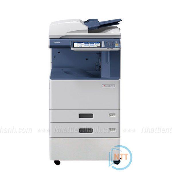 may-photocopy-toshiba-e-studio-2550c