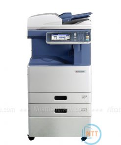 may-photocopy-toshiba-e-studio-2550c