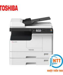 may-photocopy-toshiba-e-studio-2829a