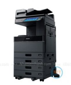 may-photocopy-toshiba-e-studio-3018A