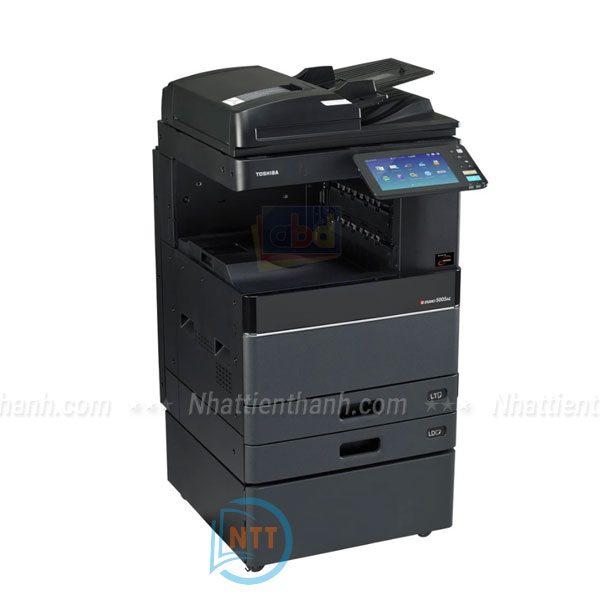 may-photocopy-toshiba-e-studio-3505ac