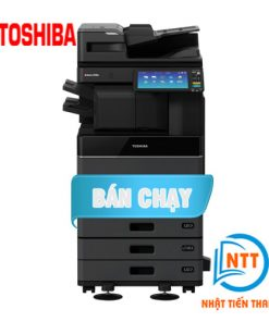 may-photocopy-toshiba-e-studio-4518a