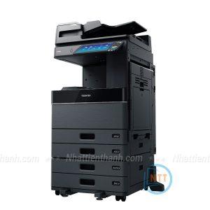 may-photocopy-toshiba-e-studio-5018A