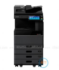 may-photocopy-toshiba-e-studio-2508a