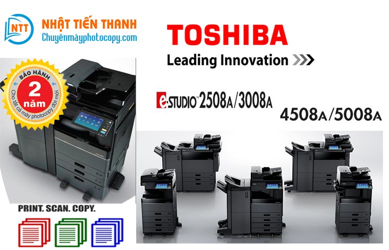 may-photocopy-toshiba-e-studio-3008A