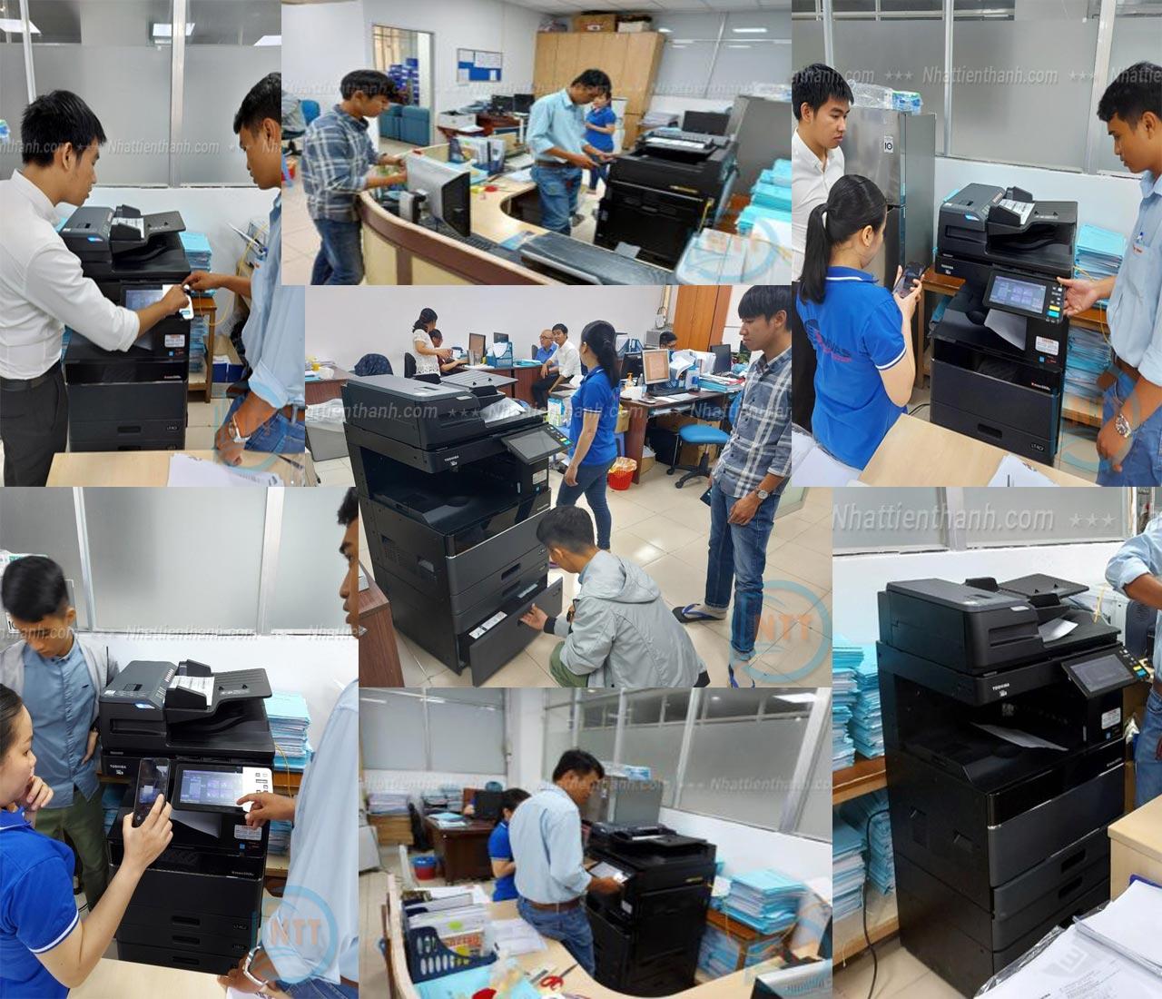 may-photocopy-toshiba-e-studio-4508a