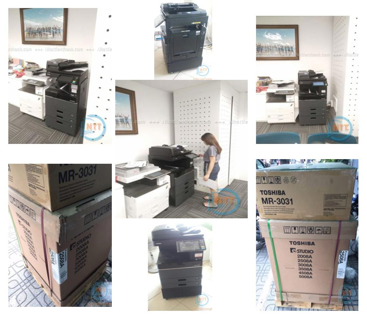 may-photocopy-toshiba-e-studio-3008A