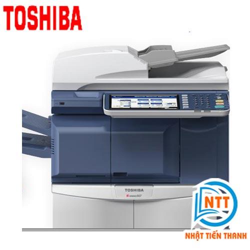 Toshiba-e-Studio-257