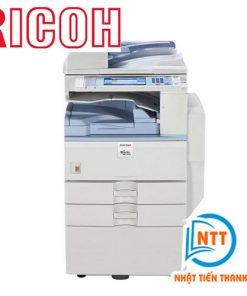may-photocopy-ricoh-aficio-mp-3351