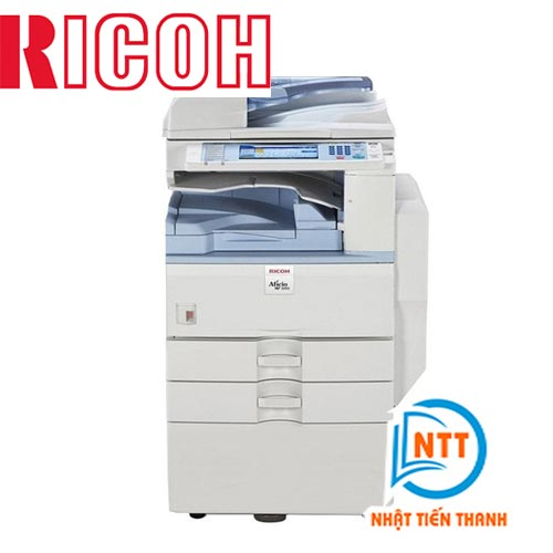 may-photocopy-ricoh-aficio-mp-3351