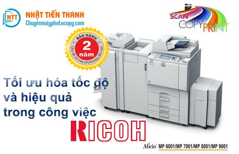 may-photocopy-ricoh-aficio-mp-9001