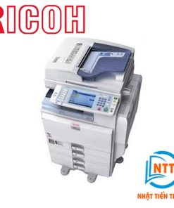 may-photocopy-ricoh-aficio-mp3351
