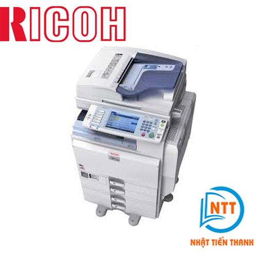may-photocopy-ricoh-aficio-mp3351
