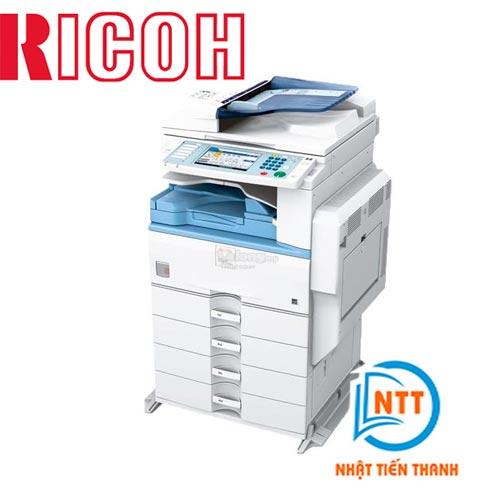 may-photocopy-ricoh-mp-2851