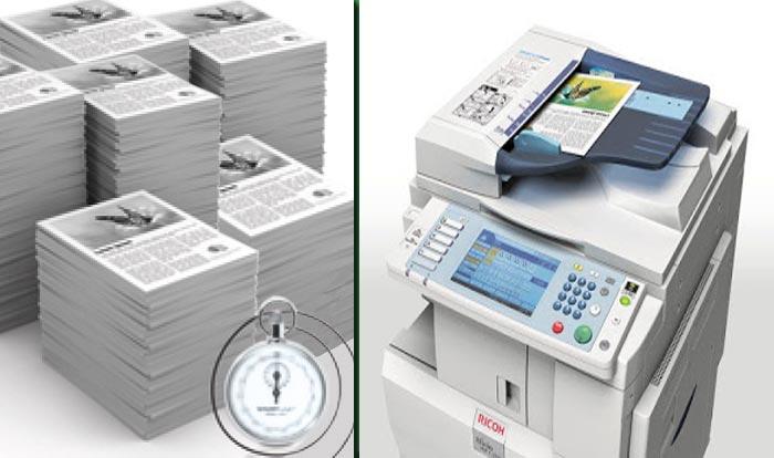 máy-photocopy-ricoh-2851-xuất-khẩu