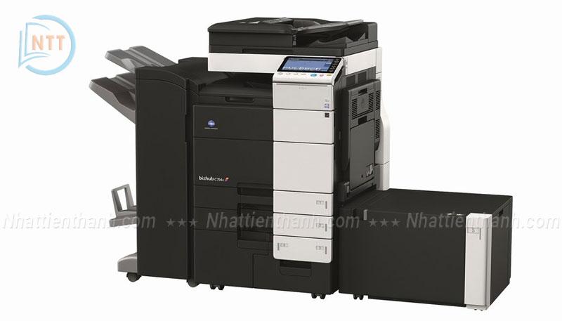 may-photocopy-Konica-Minolta-Bizhub-C754e
