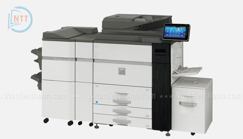 may-photocopy-Sharp-MX-M1054