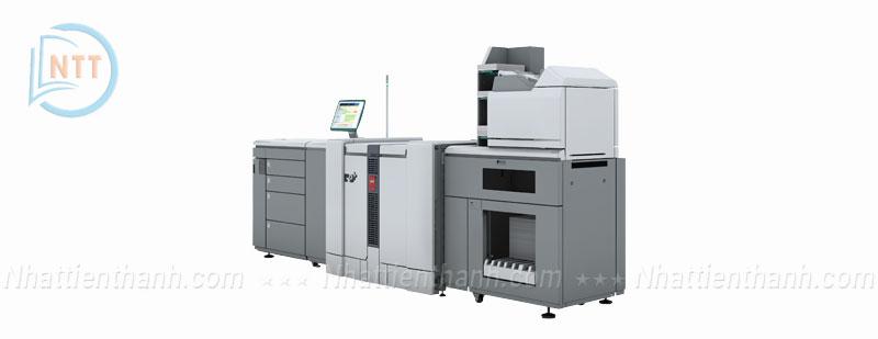 may-photocopy-canon-Océ-VarioPrint-6320-Ultra+