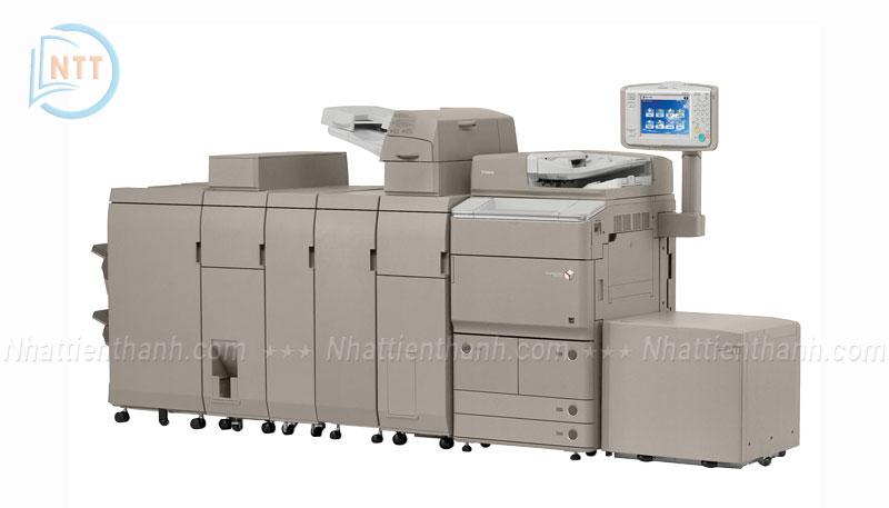 may-photocopy-canon-ir-advance-8205-pro