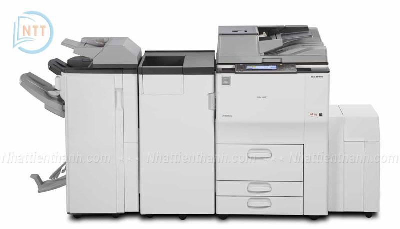 may-photocopy-ricoh-aficio-mp-9002
