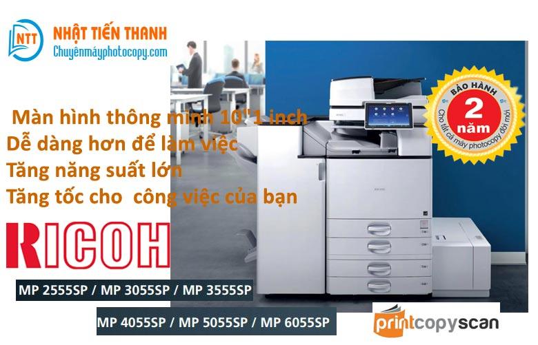 may-photocopy-ricoh-mp-3055-SP