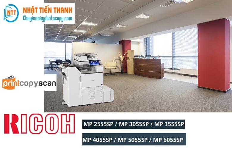 may-photocopy-ricoh-mp-3055sp