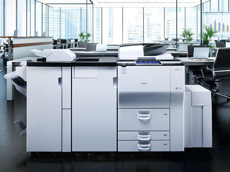 may-photocopy-ricoh-mp-9003