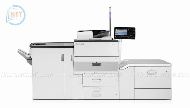 may-photocopy-ricoh-ricoh-pro-C5100S