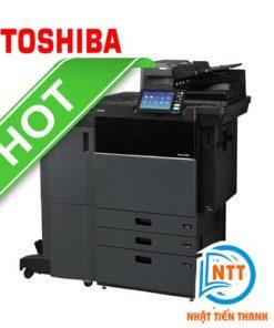 may-photocopy-toshiba-e-studio-8508a