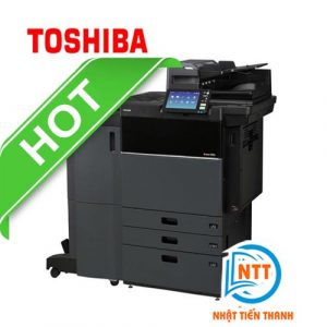 may-photocopy-toshiba-e-studio-8508a