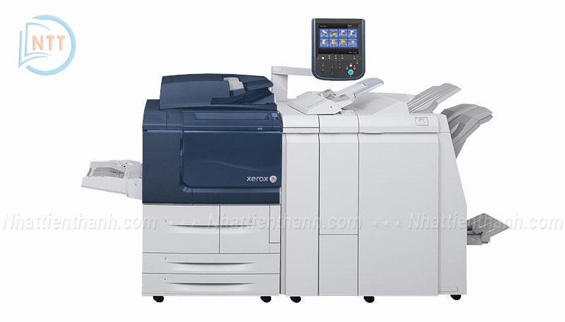 may-photocopy-xerox-D95A