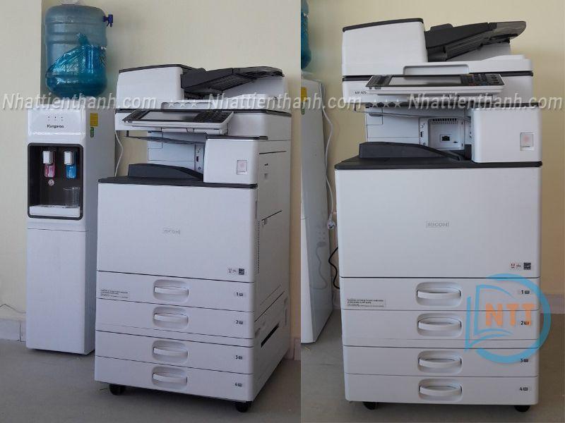 cho-thue-may-photocopy-ricoh-mp-4054
