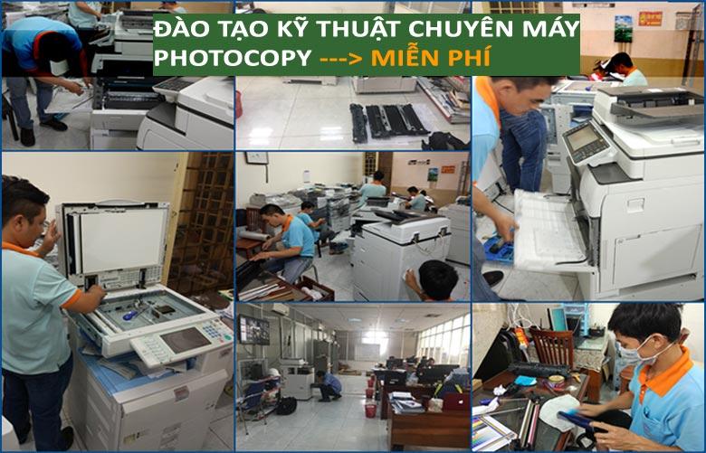 dao-tao-ky-thuat-may-photocopy
