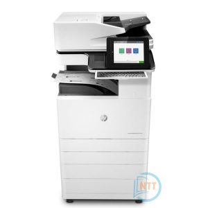 may-photocopy-hp-laserjet-managed-mfp-e72535z