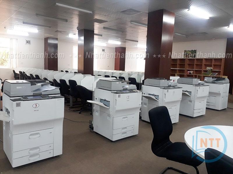 cach-chon-may-photocopy