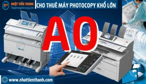 cho-thue-may-photocopy-A0