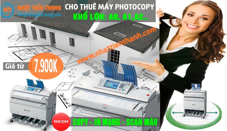 cho-thue-may-photocopy-A0