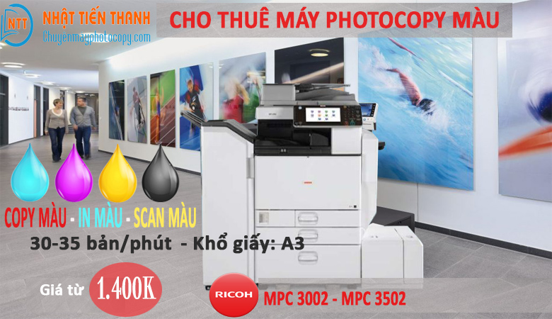 cho-thue-may-photocopy-mau-gia-re