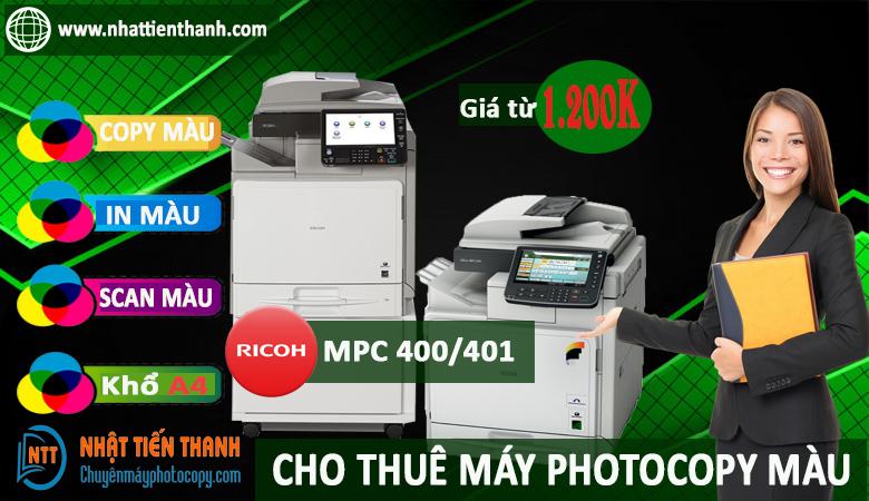 cho-thue-may-photocopy-mau-tai-tphcm